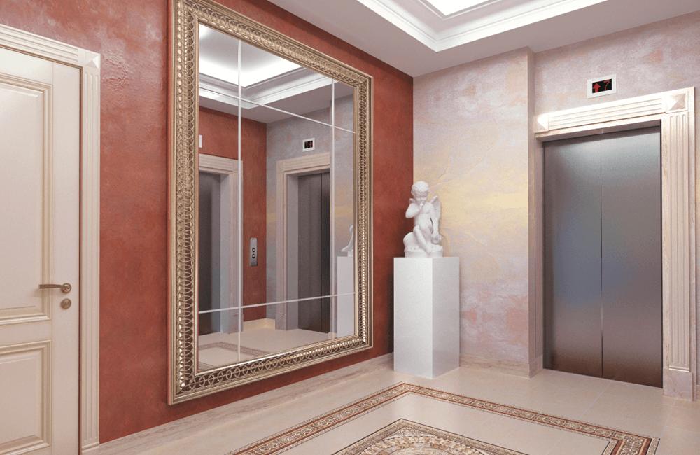 ЖК Art Studio 2